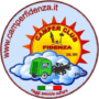 Logo-camper-club-fidenza-4